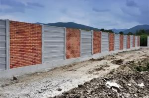 betonovy_plot_bolega